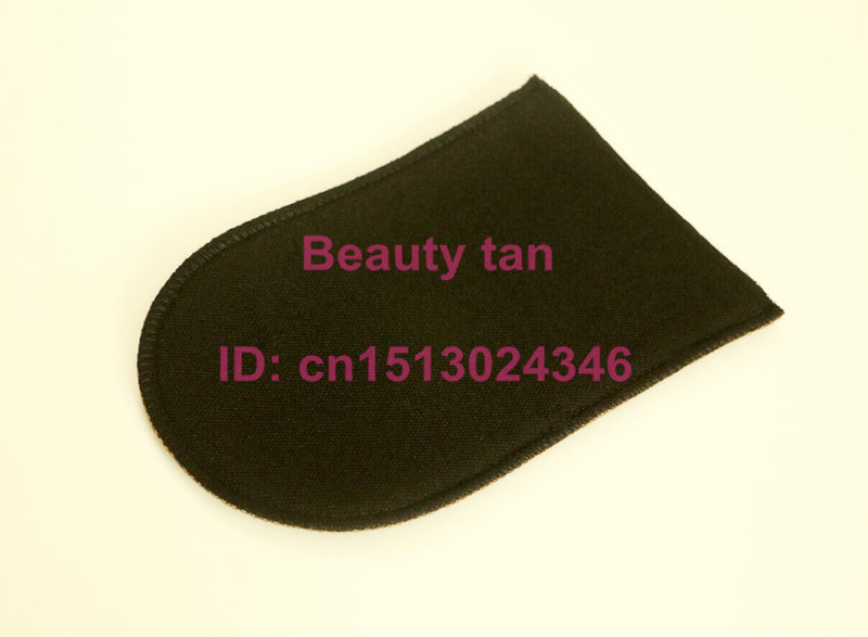 Tan for less coupon code