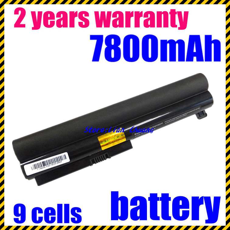 New 6600mah 9cell Battery for LG SQU-902 SQU-914 for HASEE A430 A410 for HAIER T6-I5430M T6 CQB901 SQU-902 SQU-914