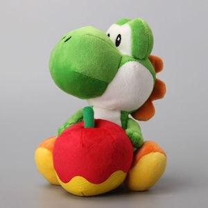 High Quality Super Mario Bros