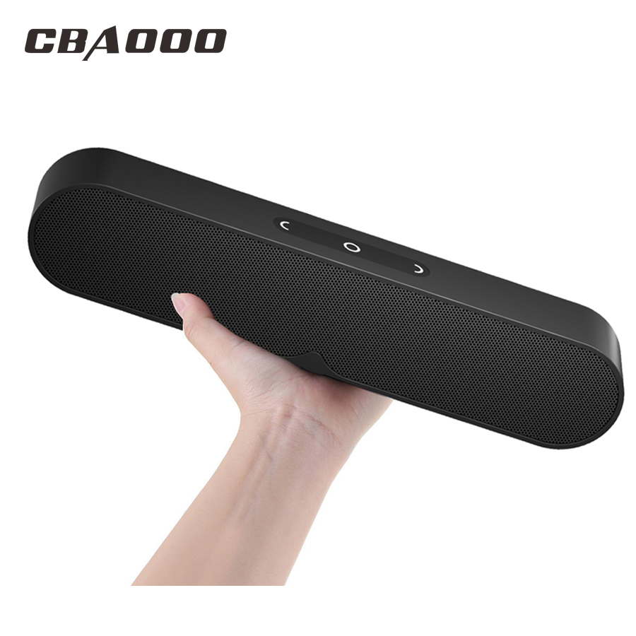 NEW F1 Plus Wireless Bluetooth Speaker Portable Speaker Outdoor Bass Stereo HIFI Laptop with Mic TF card AUX music loudspeaker portable bluetooth speaker wireless outdoor stereo bass sound hifi loudspeaker 20w high power big speaker with tf card fm radio