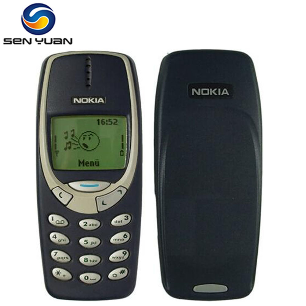 3310 cell phone original unlocked nokia 3310 cheap phone 2g gsm support russian arabic keyboard. Black Bedroom Furniture Sets. Home Design Ideas