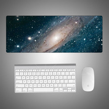 Gmilli Rubber Non-Skid Large Size 800mm 900mm Gaming Mouse Pad Mats Desktop PC Computer Laptop Mousepad Dropshipping цена и фото