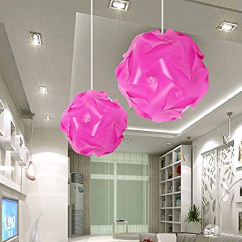 Online kopen wholesale grote lamp shades uit china grote lamp ...