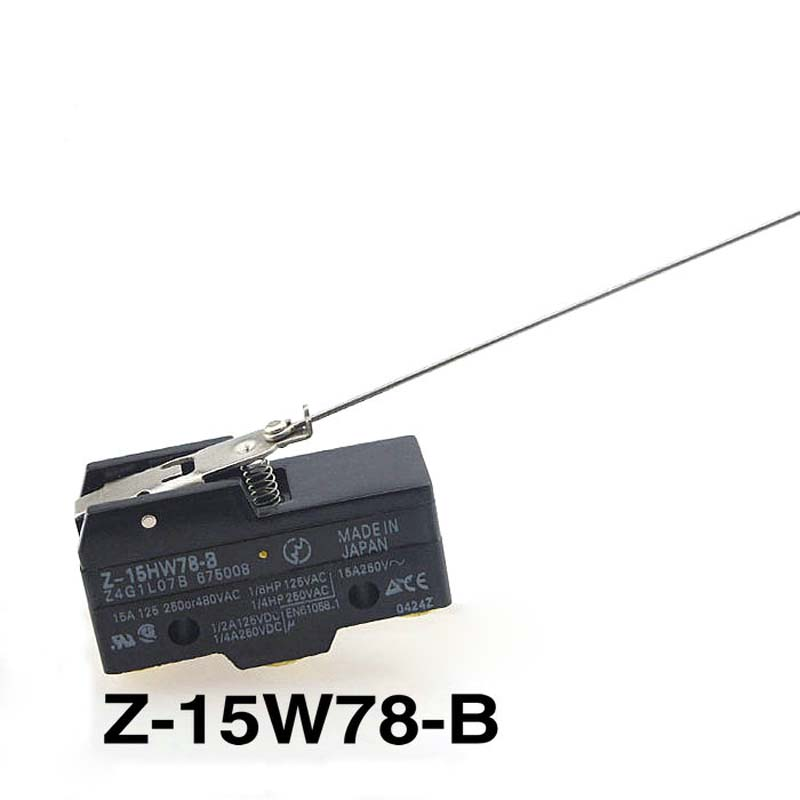 in 6800uF 50V 30x35mm 3000h #WP Nichicon Tulle 1 H 682 Melb Elko snap 1 PC