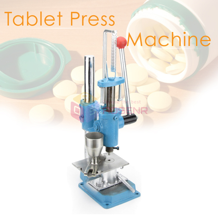 top 10 largest lab tablet press machine brands and get free shipping