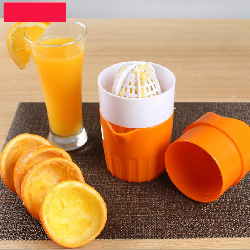 Easy to Clean Press Juicer Portable Juicer Manual Slow Extractor Blend Fresh Health Citrus Orange Juicer Machine Kitchen Tools игра софтклаб dishonored definitive edition pc