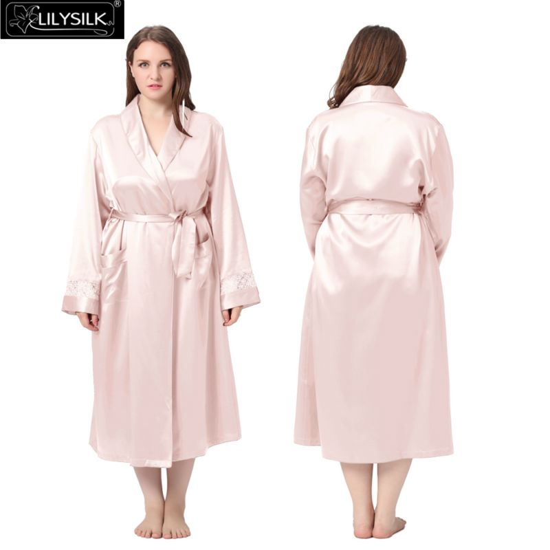1000-light-pink-22-momme-delicately-designed-silk-robe-plus-size-01