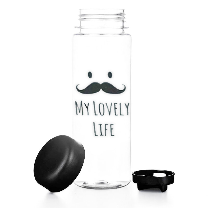 0849069e best top plastic water bottle custom list and get free shipping ...
