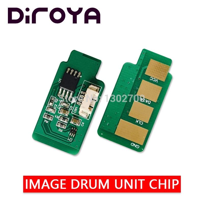 Genuine Samsung CLTR809 CLT-R809 Drum Unit 9201NA 9251NA 9301NA