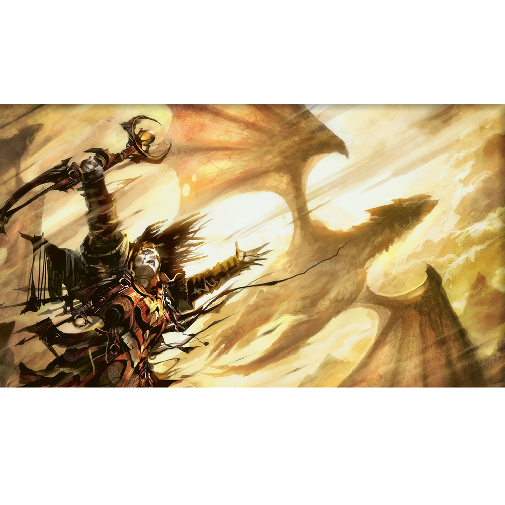 ( WorldWake Jace ) Limited Edition 35X60CM MGT Game Playmat MGT Cards Game Playmat Can be Custom Printed