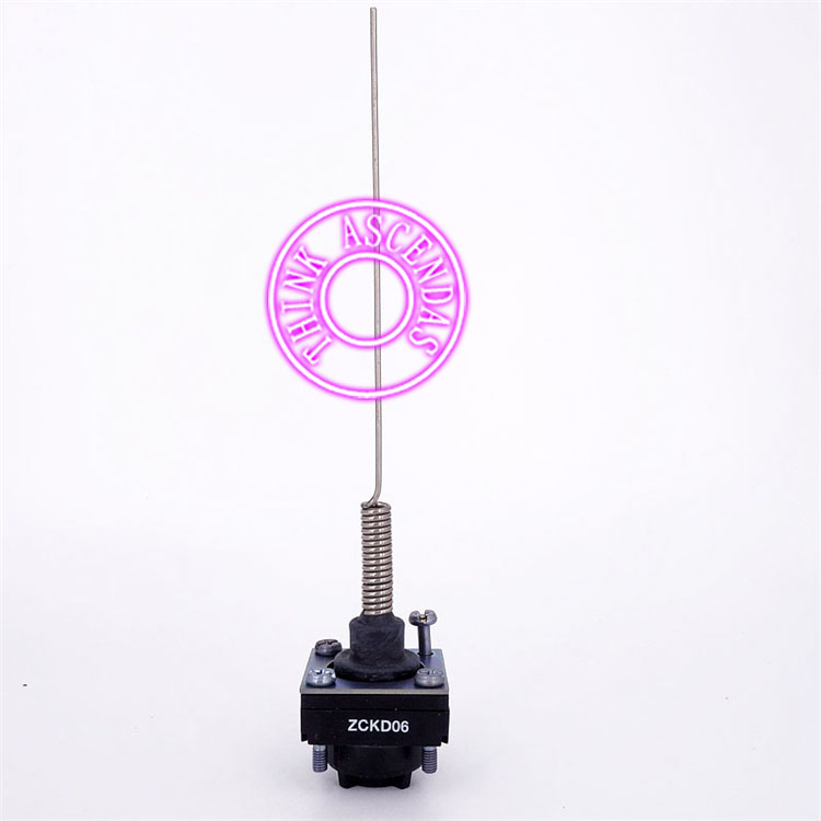 цена на Limit Switch Operating Head Original New ZCKD06 ZCK-D06 / ZCKD06C ZCK-D06C / ZCKD08 ZCK-D08 / ZCKD08C ZCK-D08C