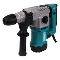 MEKKAN Cordless Drill Electric Power Tool 220V/50Hz 1500W 32MM Hole Drill Renovation Household Electric Drill Puncher MK-81608
