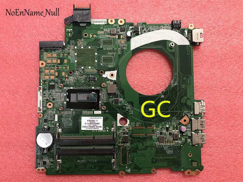 Free shipping 782931-001 782931-501 782931-601 for HP 15-P series laptop motherboard I5-5200 CPU DAY11AMB6E0Free shipping 782931-001 782931-501 782931-601 for HP 15-P series laptop motherboard I5-5200 CPU DAY11AMB6E0