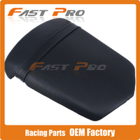 Motorcycle seat Cover Cushion Pillion for YAMAHA YZF R1 YZFR1 YZF R1 2000 2001