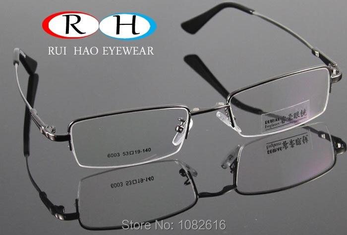 6003-grey-700