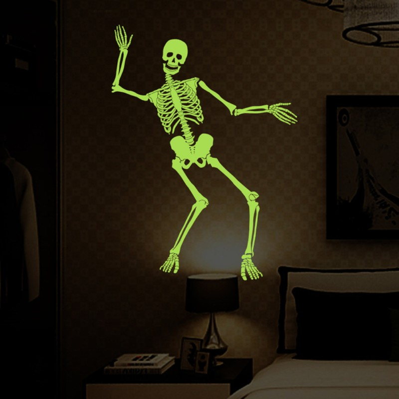 ... Glow In The Dark Wall Murals Compare Prices On Glow In The Dark  Wallpaper Online Shopping ... Part 83