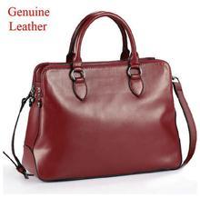 Elegant fashion 2017 big size women bag,High quality noble ladies genuine leather bags,Candy colors Elegant women messenger bags