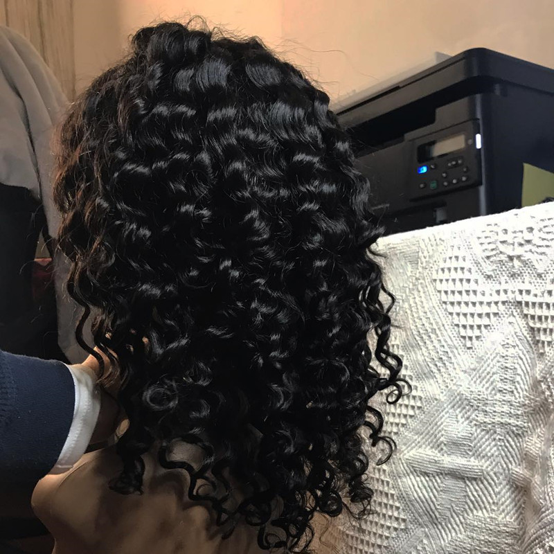 loose curly wigs 4