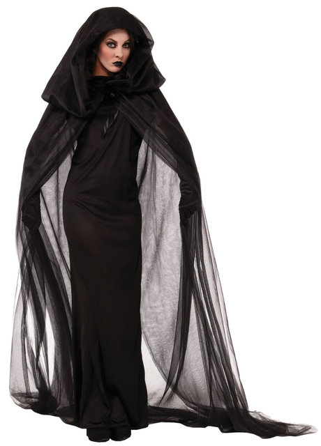 female witch style plus size maid cosplay costumes 2016 new style halloween costumes women dresses american