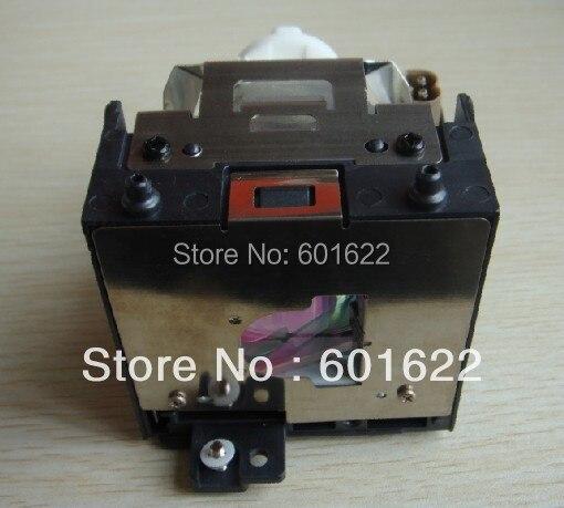 Совместимость лампы проектора shp93 с корпусом для xr-10s/xr-10x/xr-20s/xr-20x