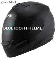 bluetooth helmet NEW moto racing Motorcycle full face helmet motobike adult mens cascos capacete motorbike motocross M L XL XX