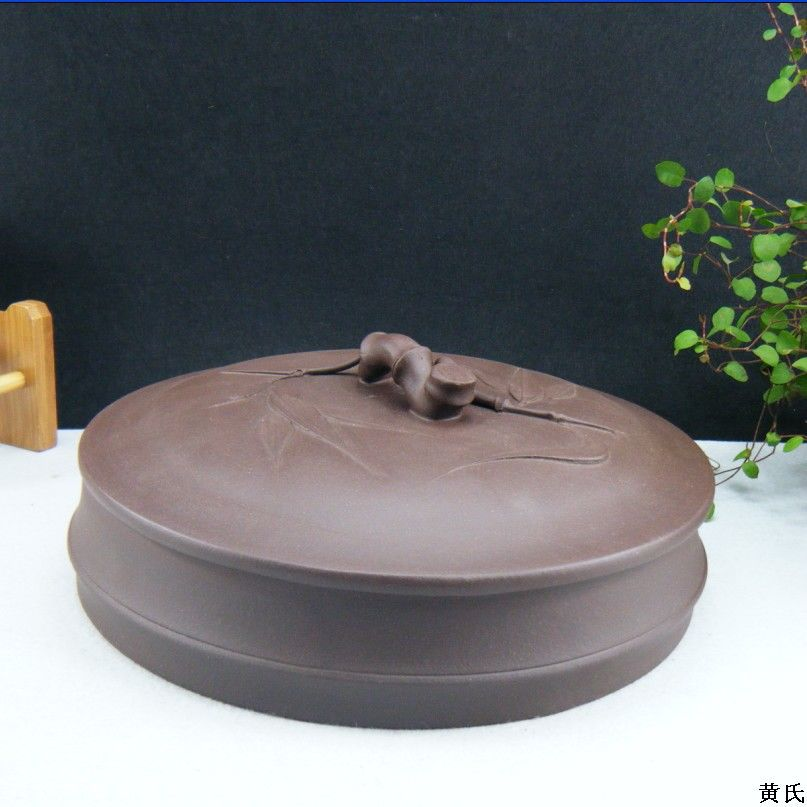 Manufacturers Selling Pu'er Tea Cake A Variety Of Pu'er Tea Tank Mixed Batch Selection