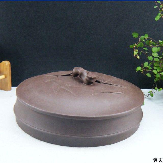 Manufacturers selling Pu'er tea cake a variety of Pu'er Tea tank mixed batch selection