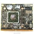 "HD6750 256MB For iMac 21.5 27"" A1311 A1312  HD 6750  Vga Video Graphics Card 109-C29557-00"