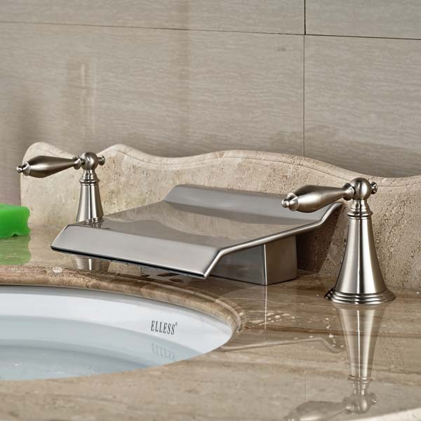 Bathroom Sinks Brands bathroom tap brands promotion-shop for promotional bathroom tap