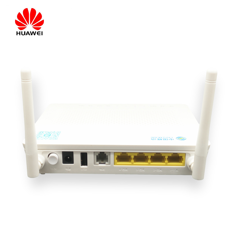 best top fiber optic modem brands and get free shipping