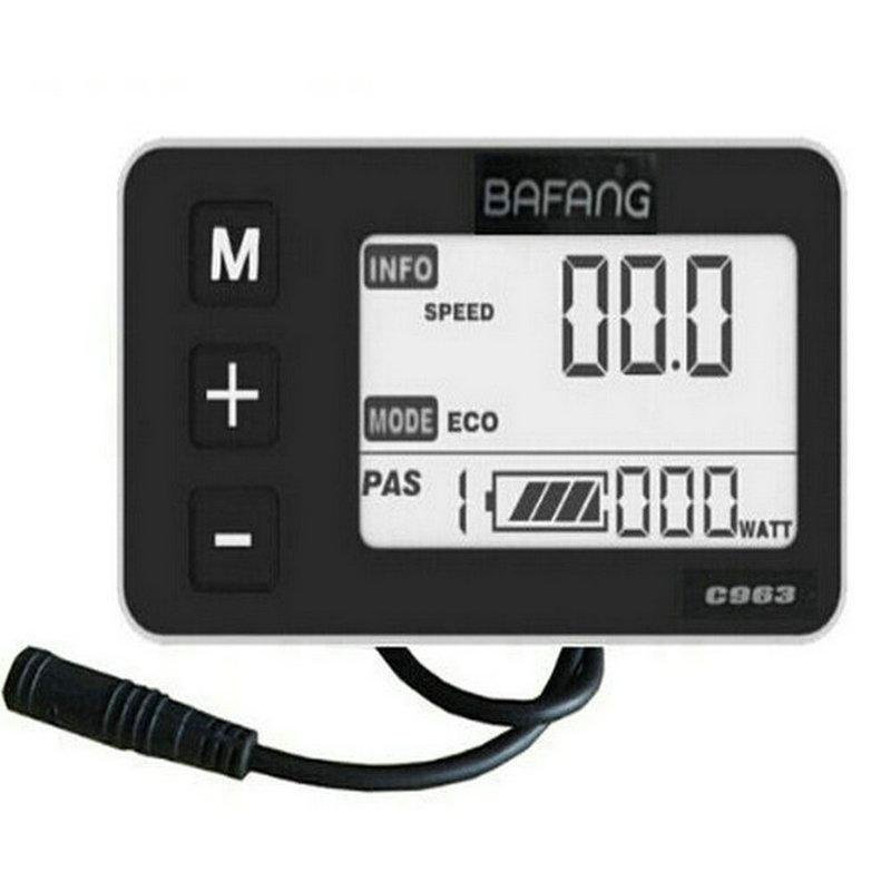 Bafang 8Fun átalakító központi készlet 36V48V BBS01 BBS02 BBS03 - Kerékpározás