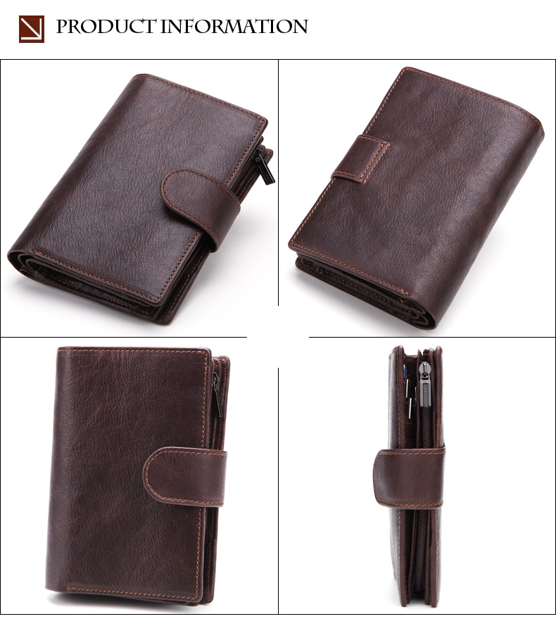 men wallet (12)