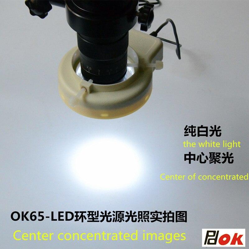 OK65LED-3