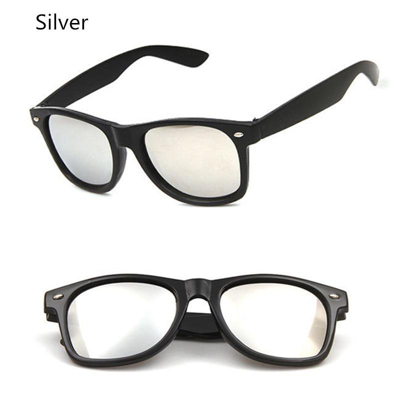 2018 Fashion Sunglasses Men Women 4_
