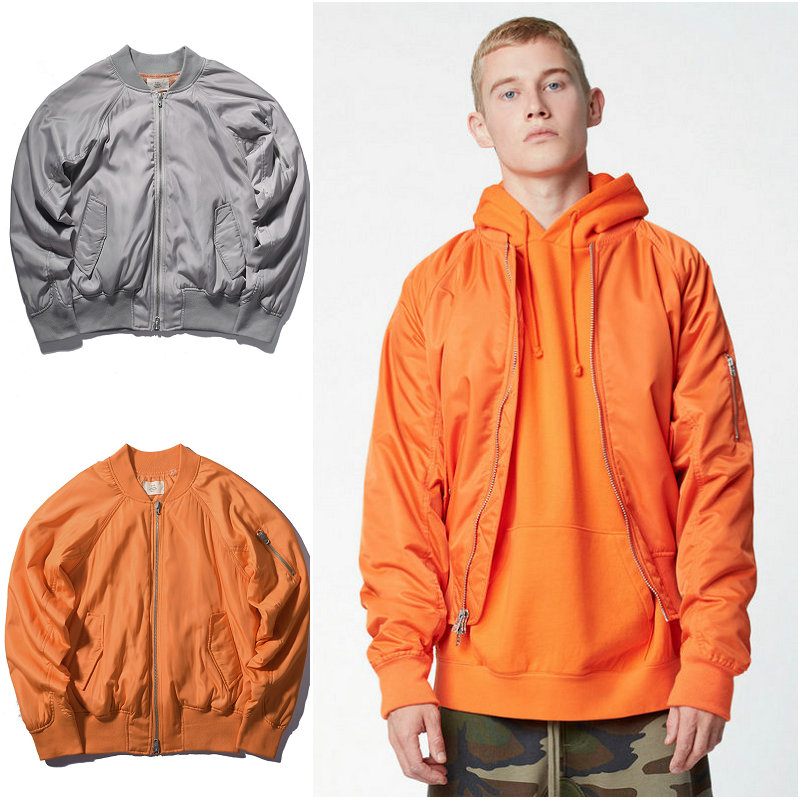 Compare Prices on Orange Coat Men- Online Shopping/Buy Low Price