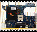 For dell inspiron 15R 5520 CN-06D5DG 6D5DG 1GB HD 7670M motherboard Physical pictures