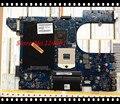 Para dell inspiron 15r 5520 cn-06d5dg 6d5dg 1 gb hd 7670 m motherboard imagens físicas