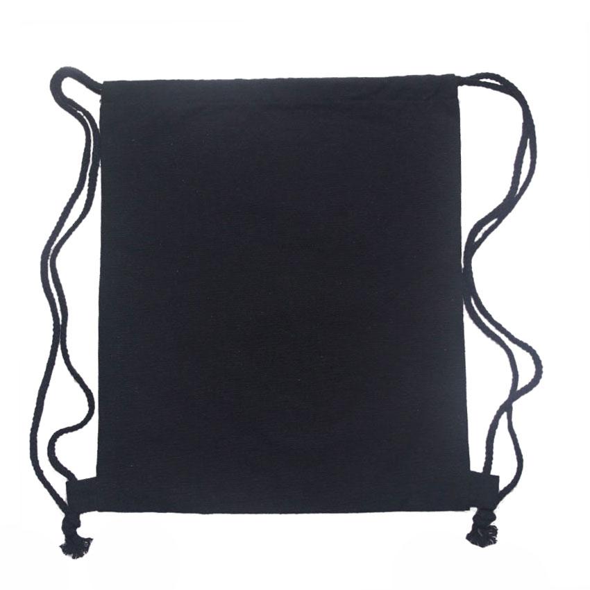 Popular Drawstring Bag Diy-Buy Cheap Drawstring Bag Diy lots from ...