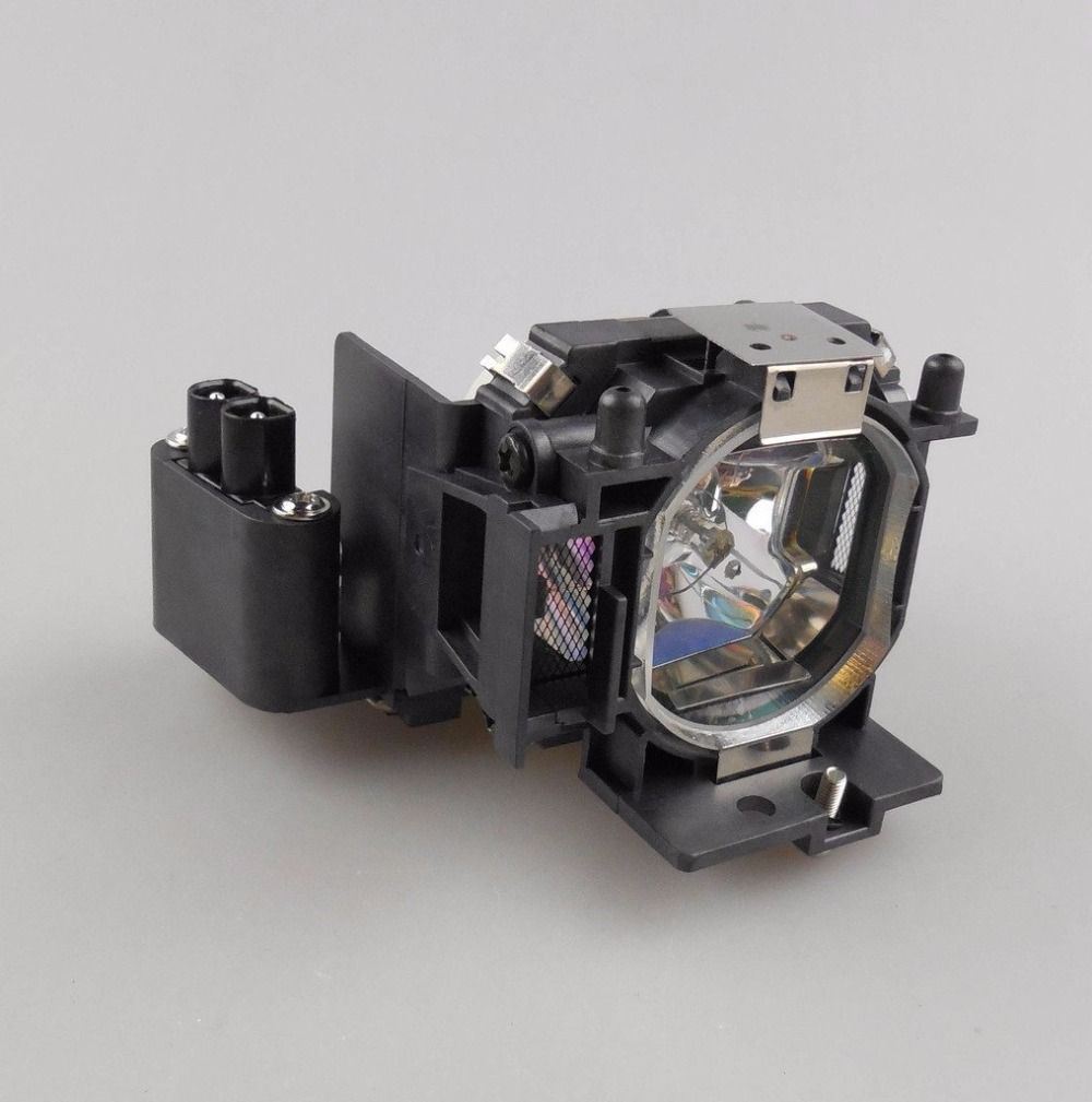 ФОТО LMP-C161   Replacement Projector Lamp with Housing  for SONY VPL-CX70 / VPL-CX71 / VPL-CX75 / VPL-CX76