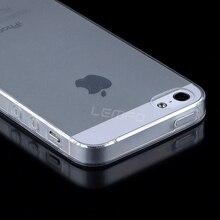 Кремнезема дешево ультратонкий очень тпу , силико ясно apple мобильный прозрачный