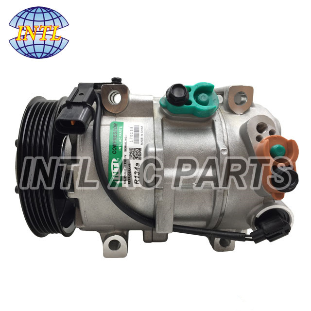 Spark Plug Air Cabin Fuel Filter Tune Up For 04-06 Cadillac SRX 05-06 STS 4.6v8