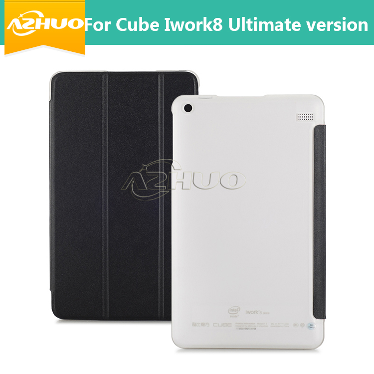 cube iwork8 ultimate 8 tablet