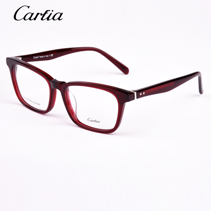 Popular Designer Glasses Frames-Buy Cheap Designer Glasses ...