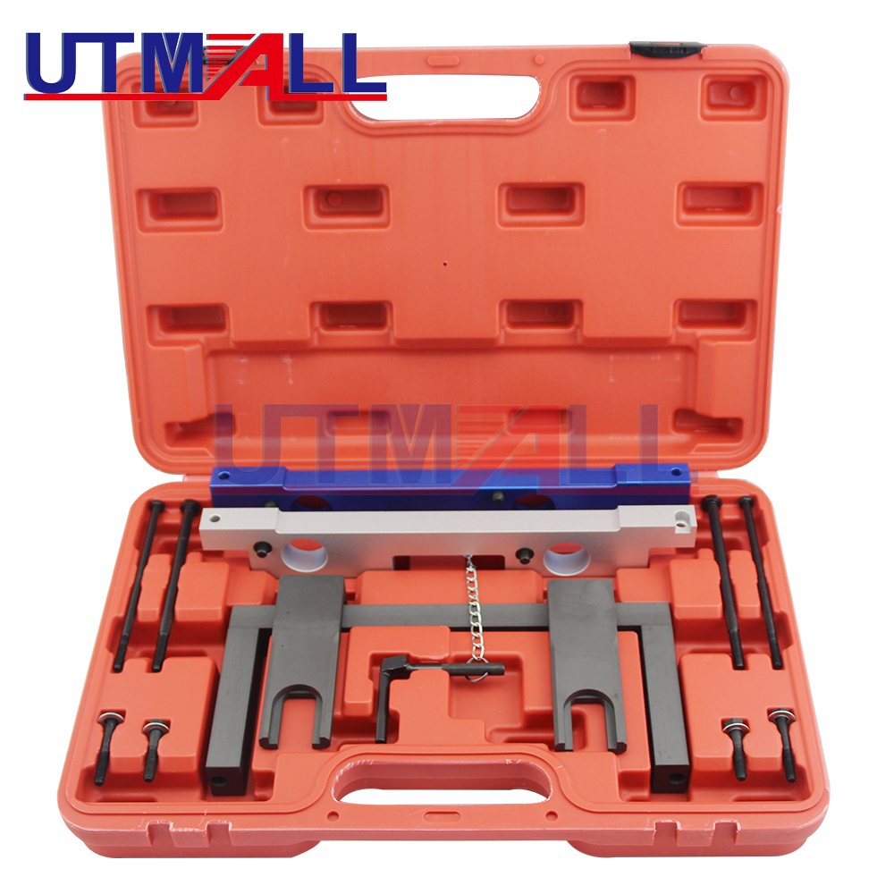 UTOOL Engine Timing Tool Kit For BMW Engines Camshaft