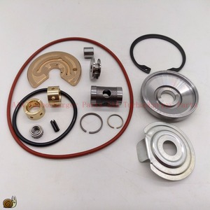 Image 5 - Ct20 turbochargerpartsターボ修理キットサプライヤーaaaターボチャージャー部品