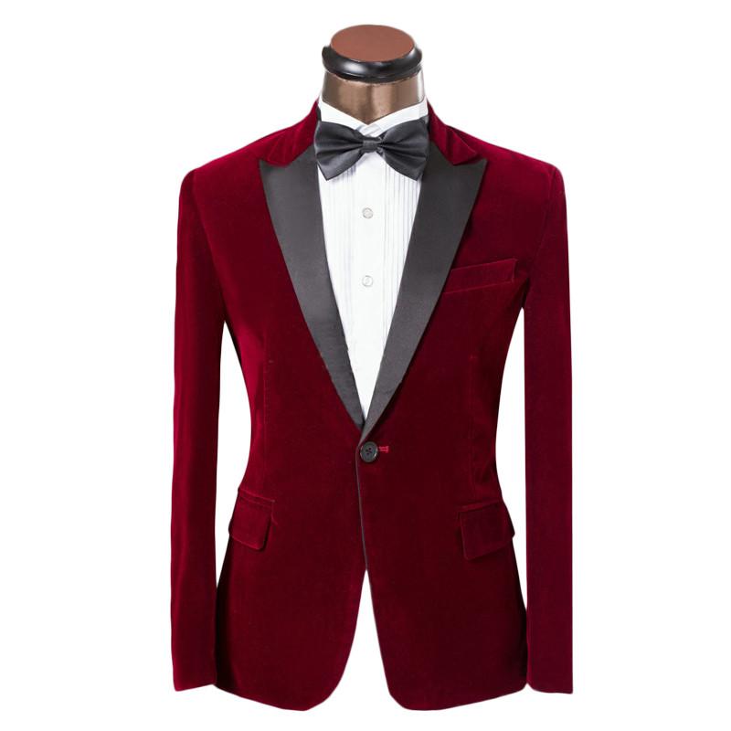 High-Quality-Men-Suit-2015-New-Arrival-Tuxedo-Fashion-Brand-Jacket-Pants-Bow-Tie-Men-Slim