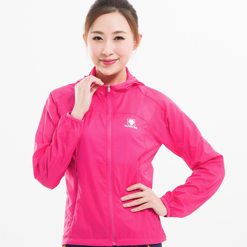 Compare Prices on Lightweight Waterproof Jackets for Women- Online ...
