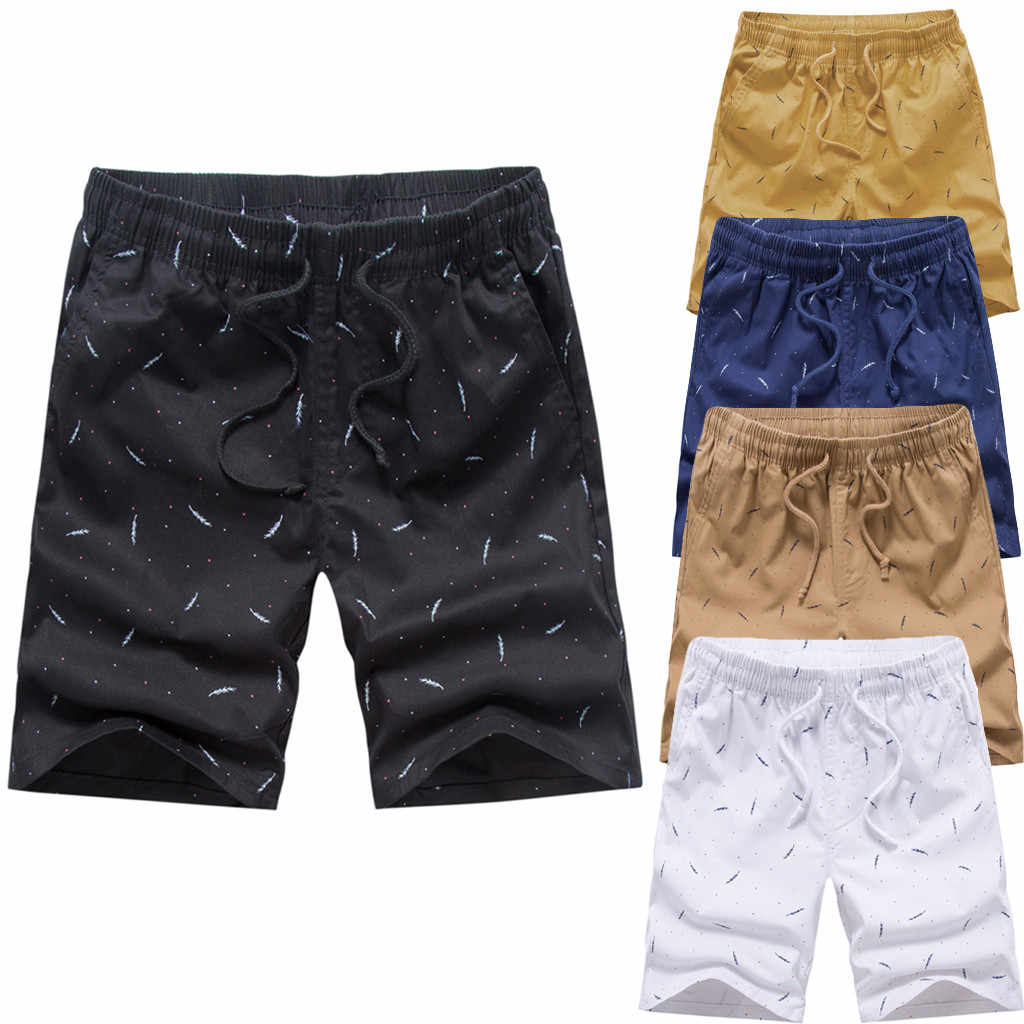 638bcd40d3 Men Board Shorts Plus Size Beach Shorts Men Swimming Shorts Quick Drying  Surfing&Beach Short Mens Sport