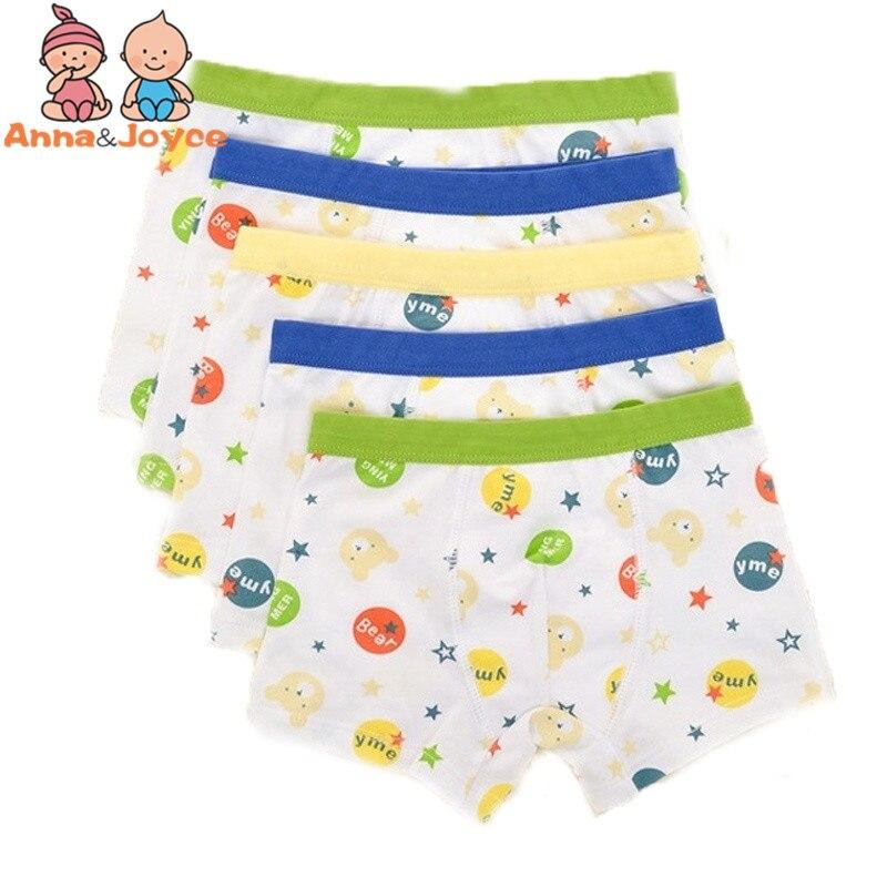 High Quality Boys Designer Underwear Promotion-Shop for High ...