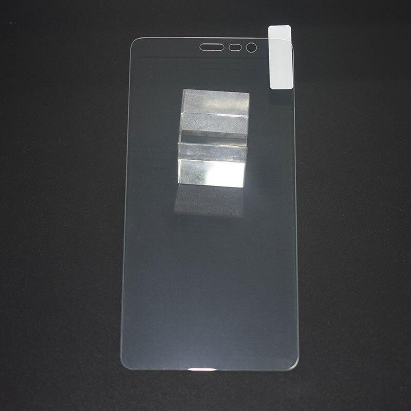 Für Xiaomi Redmi Note 3 / Pro 150 mm Displayschutzfolie aus - Handy-Zubehör und Ersatzteile - Foto 2